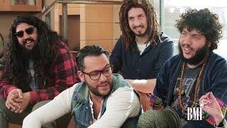 BMI TV Presents: Venice Hit House