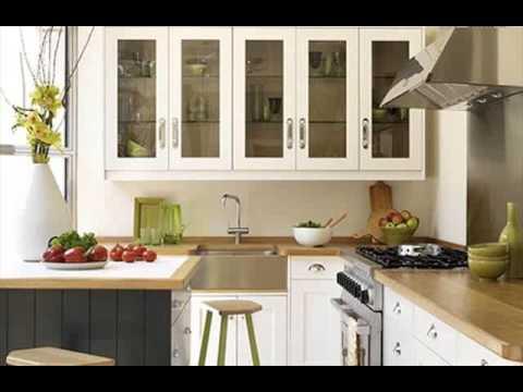 Desain Interior Ruang Dapur Inspirasi Minimalis Sederhana