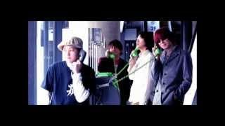 イツカノオト/楽曲複数〜 『イツカノオト』 2005年10月結成のグループ メンバーはダブルボーカルとしてソロアーティストのコバヤシヒロシさんとK...