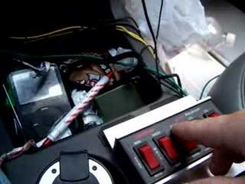 S14 Battery Relocation additionally All as well S14 Fuse Box Relocation Kit as well Mazda Rx7 Fuse Box Connector B also Carson Sc 1000 Volunteer Wiring Diagram. on s14 fuse box wiring