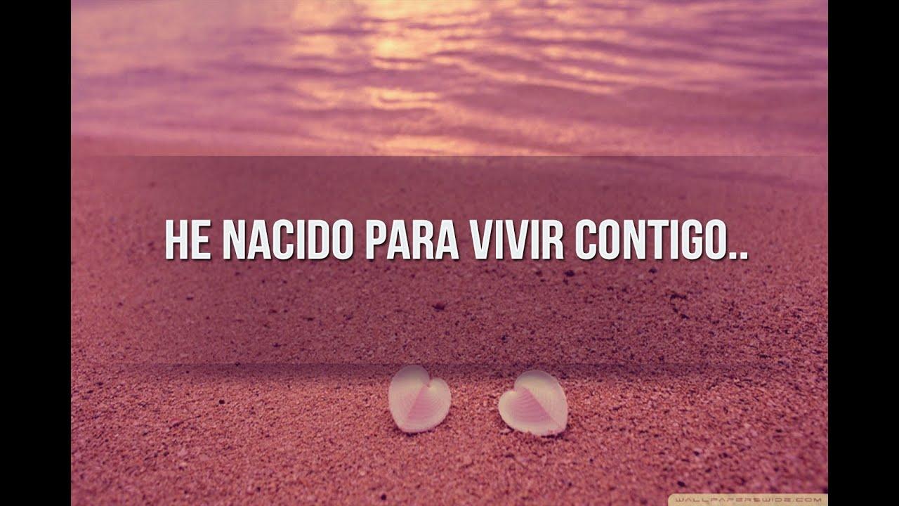 Frases Lindas De Amor HD