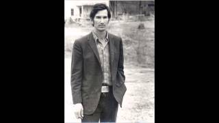 scott kelly st john the gambler (songs of townes van zandt)