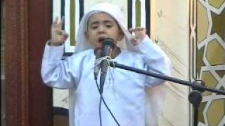 اصغر داعية إسلامى