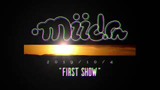 miida [teaser]