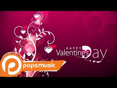 Nonstop LK Nhạc Valentine Sôi Động