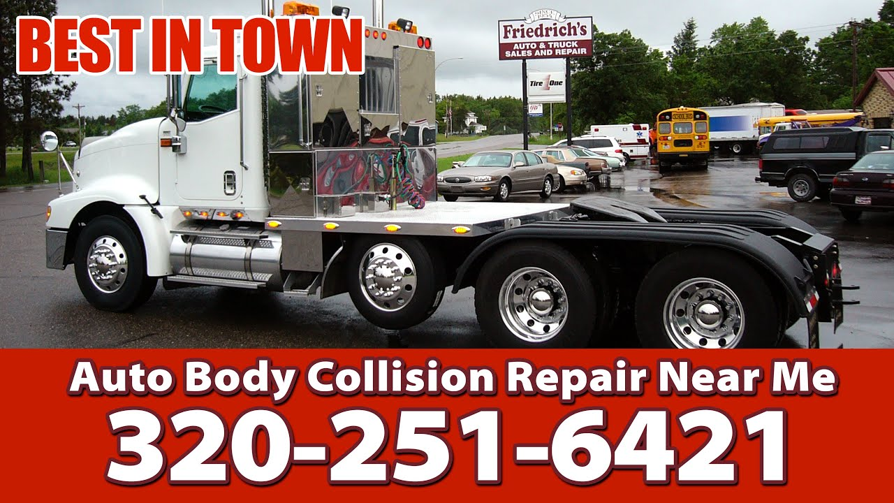 Collision Repair Near Me >> Auto Body Collision Repair Near Me Auto Body Shop Near Me