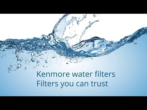 why-you-should-buy-nsf-certified-water-filters