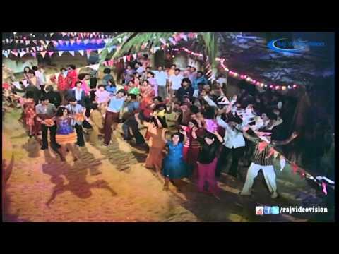 Naan Vazhavaippen   Aakayam Mele HD Song 5