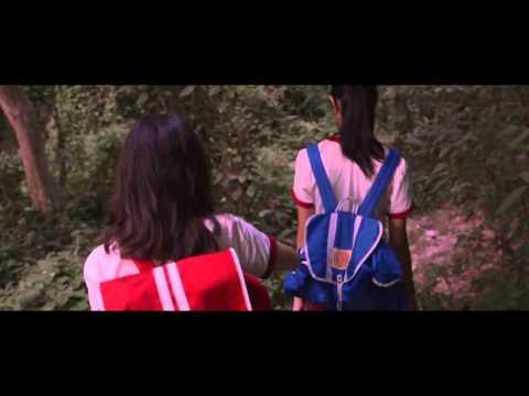 หนังไทย 2556 - ThaiFilm 2013