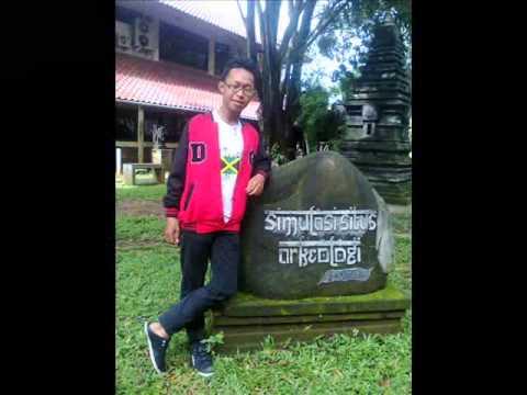 OST p man ( indonesia )