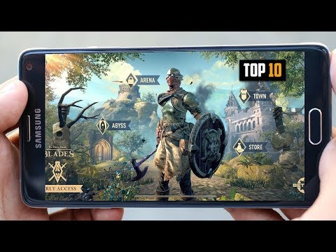 Top 10 BEST WORLD WAR GAMES For Android & IOS | HIGH GRAPHICS War Games.