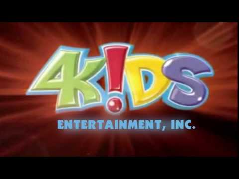 4Kids Entertainment Inc