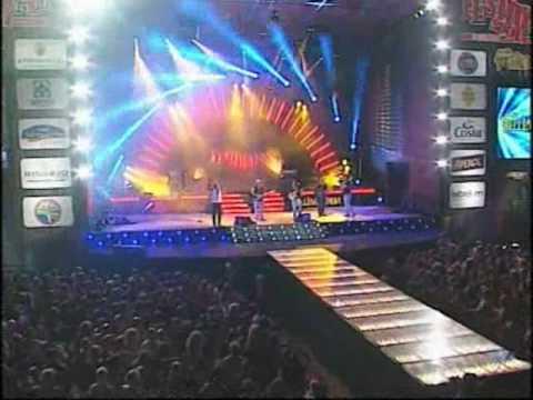 ACA - La Mia Banda Suona Il Rock
