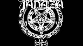 Janaza - Burn The Pages Of Quran (Anti Islamic Black Metal)