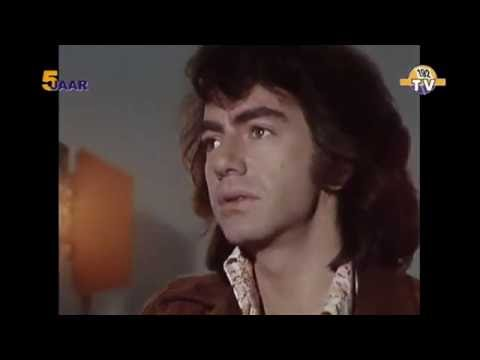 Neil Diamond I Am I Said 1971