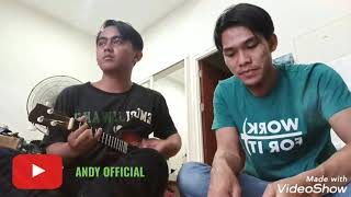 Download TANPO TRESNAMU. #DENY #CAKNAN #COVER ANDY OFFICIAL FEAT SABET OFFICIAL