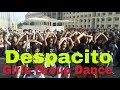 Download T.i.T group annual funtion Girls group dance with bollywood music MP3 song and Music Video
