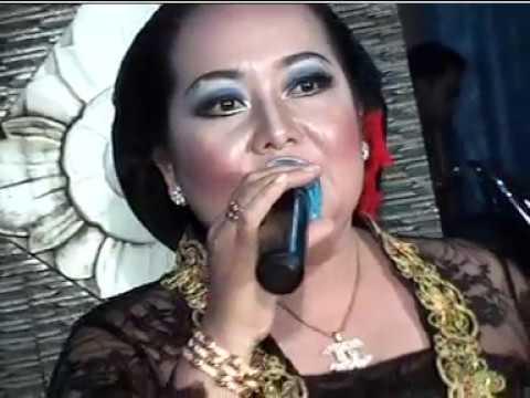 Sawan Kam Hina Voc. Menuk & Pethak  - SIVA SIVAA  - TIM SAR MUSIC SUKOHARJO