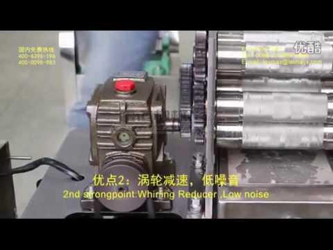 6 roller sugarcane juicer high rate output