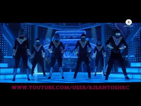Blame The NightFull HD Video HolidayOfficial