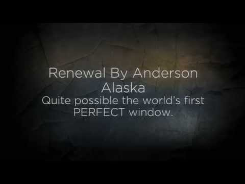 Best Energy Reducing Windows Anchorage | 907.312.7599