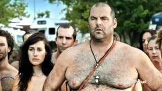 Zalando Schoenen - Nudistencamping -