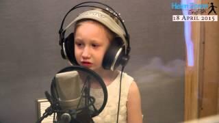 Цветкова Соня - Who says quack?
