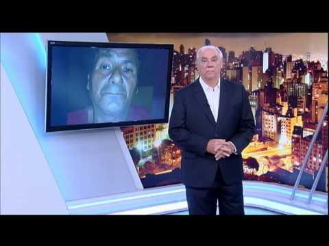 Aposentado é preso por abusar de menina de 11 anos no Maranhão