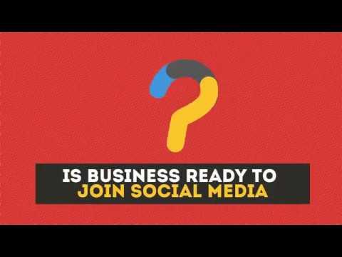 DigitalSocio Social Media Marketing