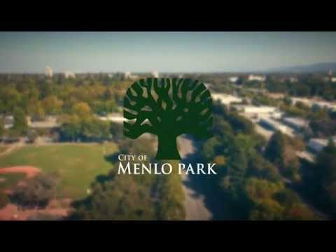 City of Menlo Park Opportunities