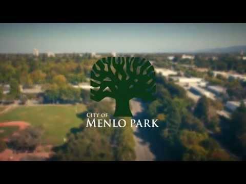 City of Menlo Park Opportunities
