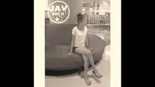 ដាកមាផ្ទុះបាស់មង🎼🎼Jav HD II😍😍😍