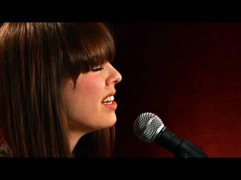 diane-birch-what-is-love-mashup-mondays-haddaway-cover-billboard
