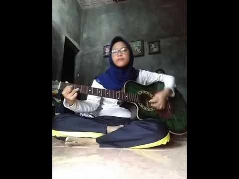Ibu(lagu daerah banten)