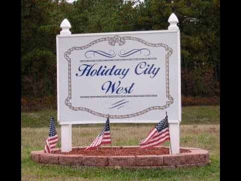 Holiday City Toms River NJ Toms River NJ 08757 Exit Realty Jersey Shore