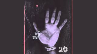 Blonde Redhead - No More Honey (Audio)