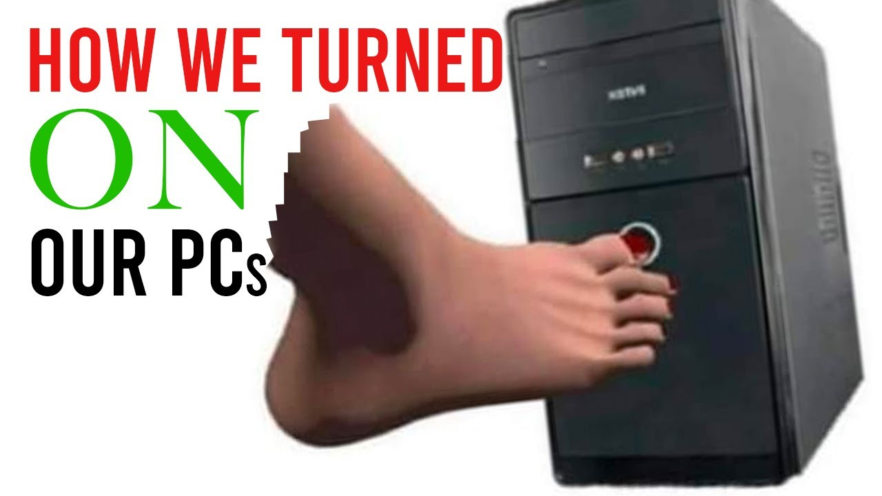 10 Gamer Problems That NO LONGER EXIST