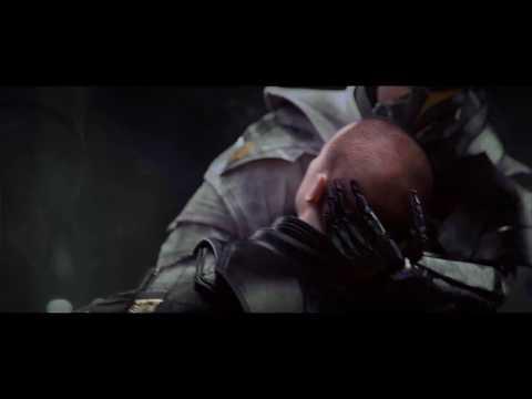 Xxxtentacion-Freddy vs Jason.ft Ski mask the slump God