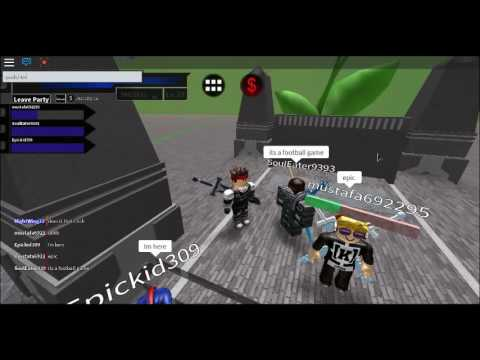 Sb2 floor 7 is out i got drop epic roblox doovi for Floor 5 swordburst 2