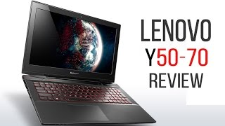 lenovo y50 70 review indian variant