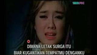 Agnes Monica-Tanpa Kekasihku**ORIGINAL**