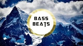 Alan Walker & Alex Skrindo - Sky [Bass Boosted]