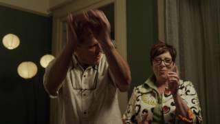 Bad Exorcists - Trailer thumbnail