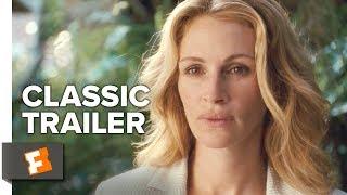 Baixar Eat Pray Love (2010) Trailer #1 | Movieclips Classic Trailers