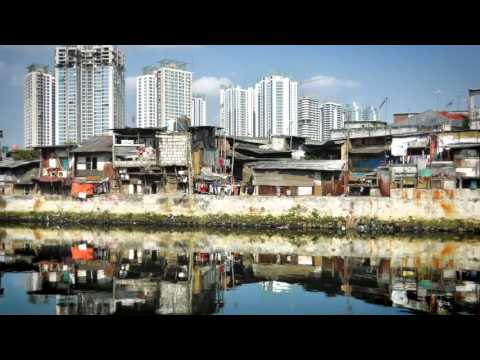 The Search for Vernacular Architecture of Asia, Part 2 | HKUx on edX | Course About Video
