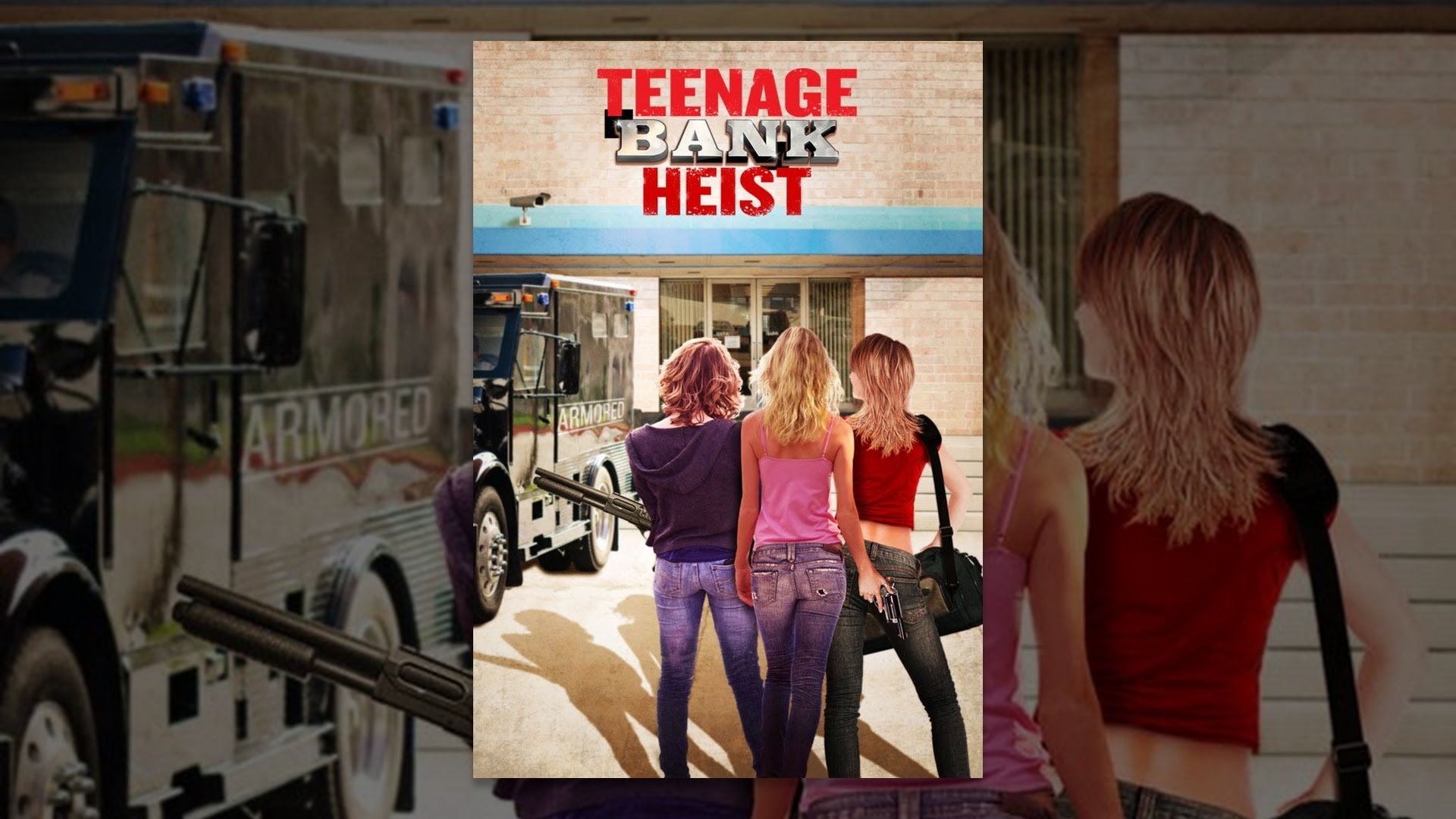 teen crimes It's hard to know if the new law, which will allow more teens to be tried as adults, will help or hurt youth.