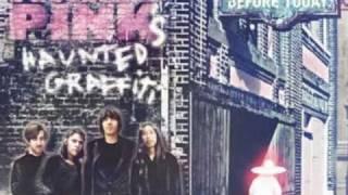 ariel pinks haunted graffiti - Reminiscences YouTube Videos