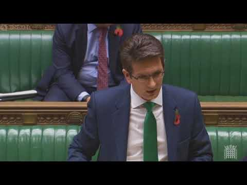 Steve Baker asks Labour: Whose side are you on?
