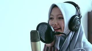 Download lagu Ya Lal Wathon Zahrotussyita MP3