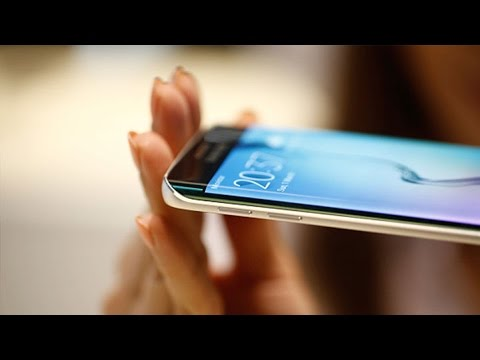 Samsung Is Losing Smartphone Market Share: Kim